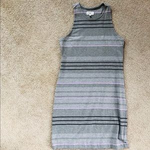Lou & Grey casual dress
